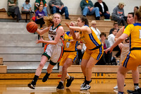 Girls Hoops-Yough vs West Mifflin_20200129-KR1_1040