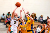 Girls Hoops-Yough vs West Mifflin_20200129-KR1_1043