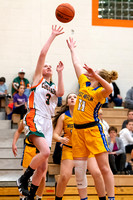 Girls Hoops-Yough vs West Mifflin_20200129-KR1_1044