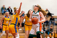 Girls Hoops-Yough vs West Mifflin_20200129-KR1_1050