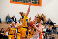 Girls Hoops-Yough vs West Mifflin_20200129-KR1_1053