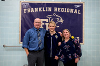 FR Swim Sr Night_20200131-BR2_0118