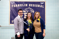 FR Swim Sr Night_20200131-BR2_0121