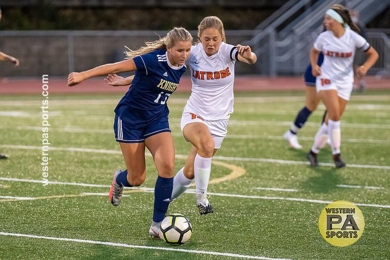 Girls Soccer_Norwin vs Latrobe_20200915-KR1_0142
