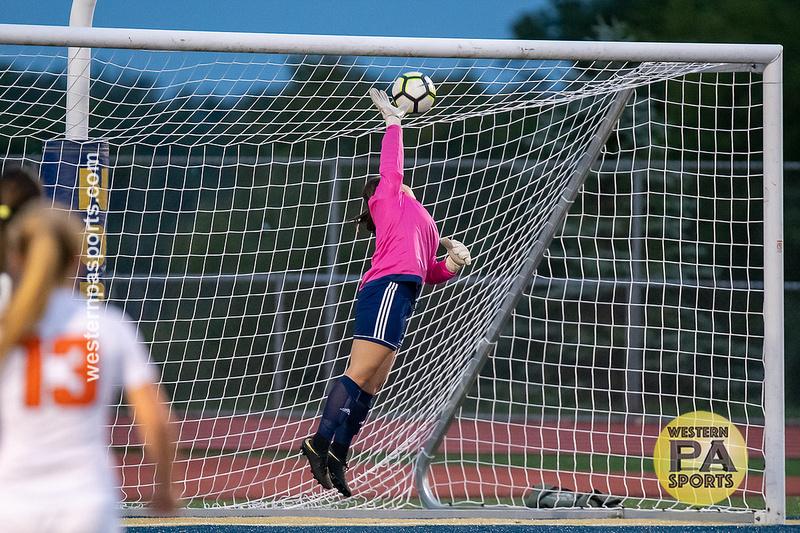 Girls Soccer_Norwin vs Latrobe_20200915-KR1_0180