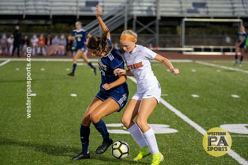 Girls Soccer_Norwin vs Latrobe_20200915-KR1_0304
