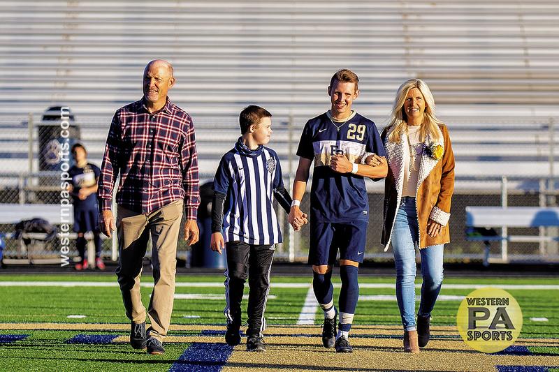Boys Soccer_FR vs West Mifflin_20200919-KR1_3606