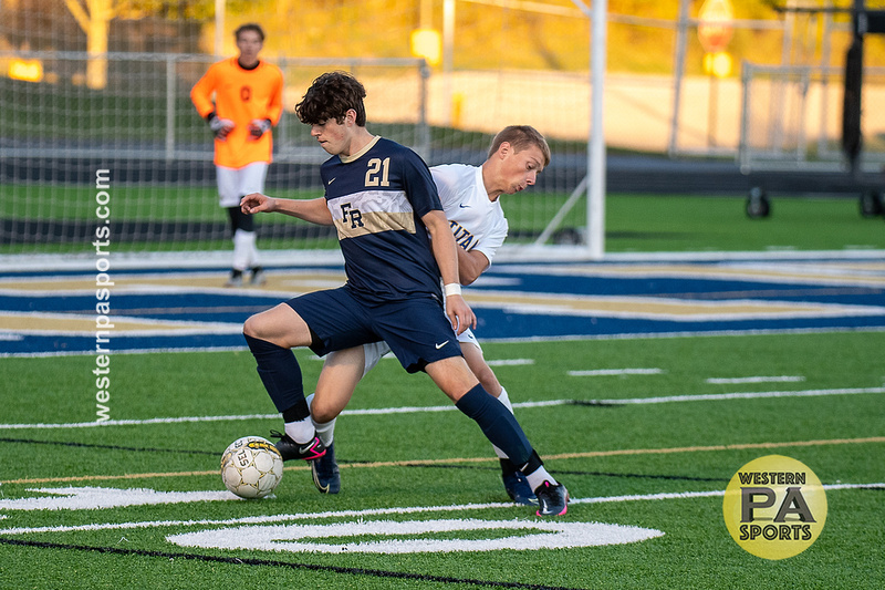 Boys Soccer_FR vs West Mifflin_20200919-KR1_3935