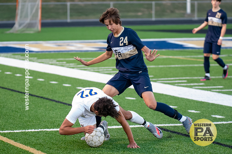 Boys Soccer_FR vs West Mifflin_20200919-KR1_4031