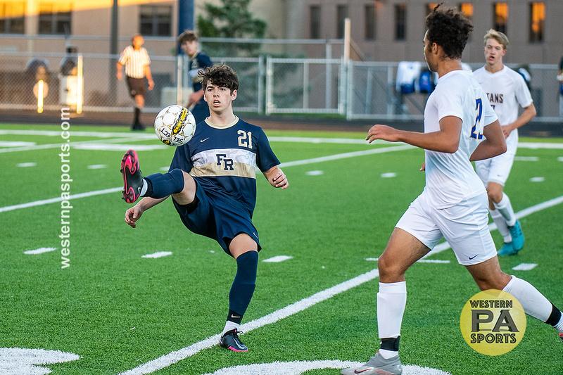 Boys Soccer_FR vs West Mifflin_20200919-KR1_4098