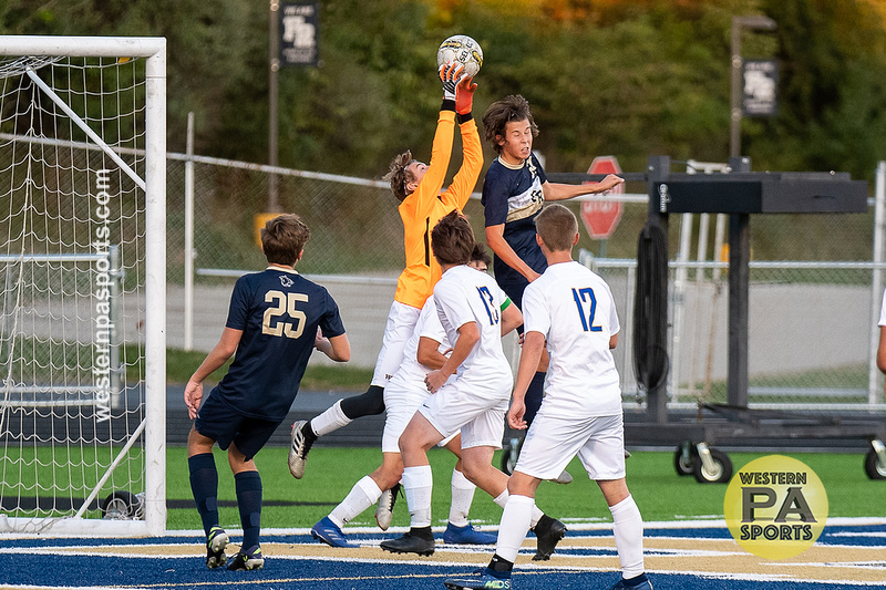 Boys Soccer_FR vs West Mifflin_20200919-KR1_4127