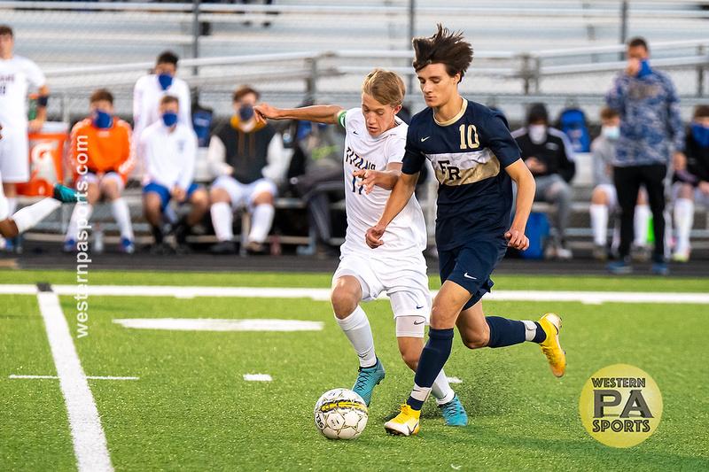 Boys Soccer_FR vs West Mifflin_20200919-KR1_4301