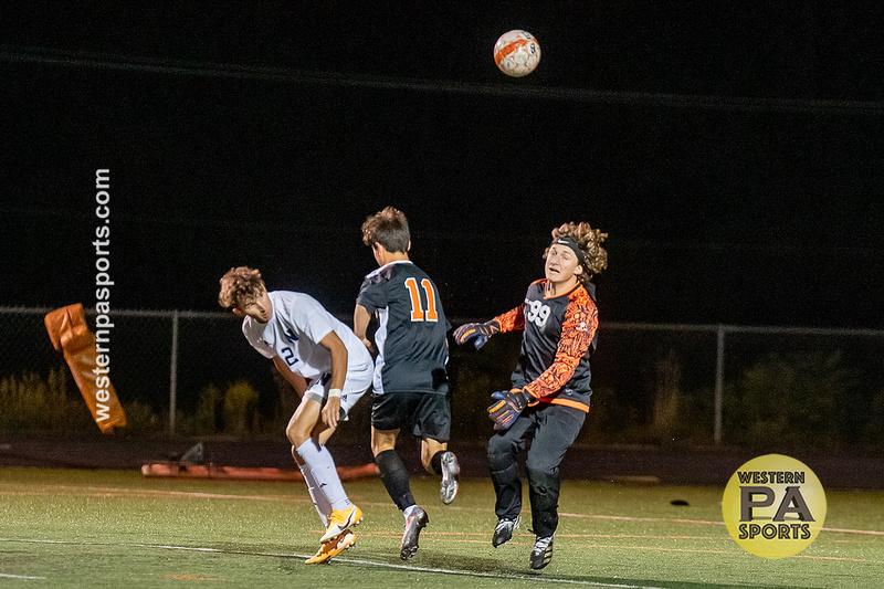 Boys Soccer_Latrobe vs Norwin_20200922-KR1_8883