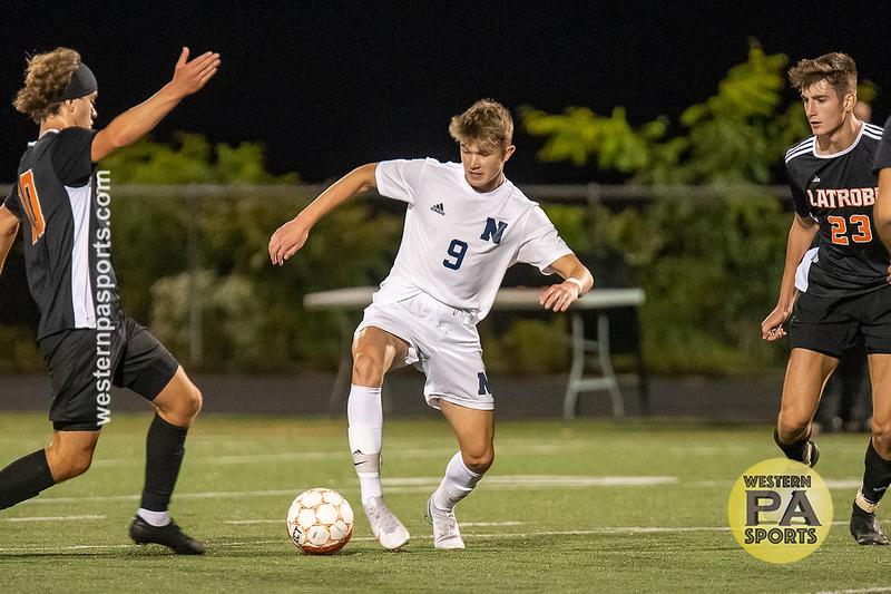 Boys Soccer_Latrobe vs Norwin_20200922-KR1_9197