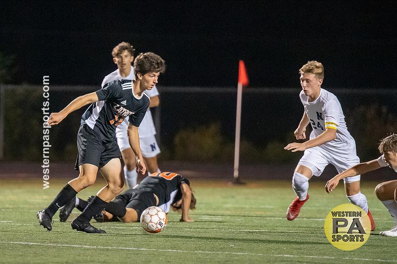 Boys Soccer_Latrobe vs Norwin_20200922-KR1_9568