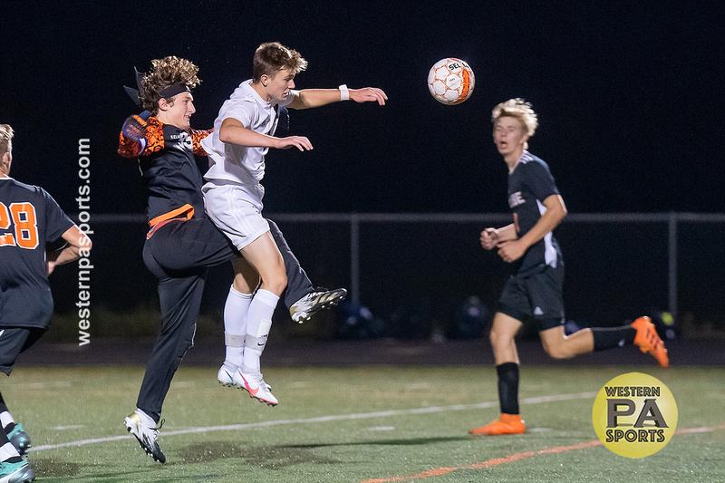 Boys Soccer_Latrobe vs Norwin_20200922-KR1_0047