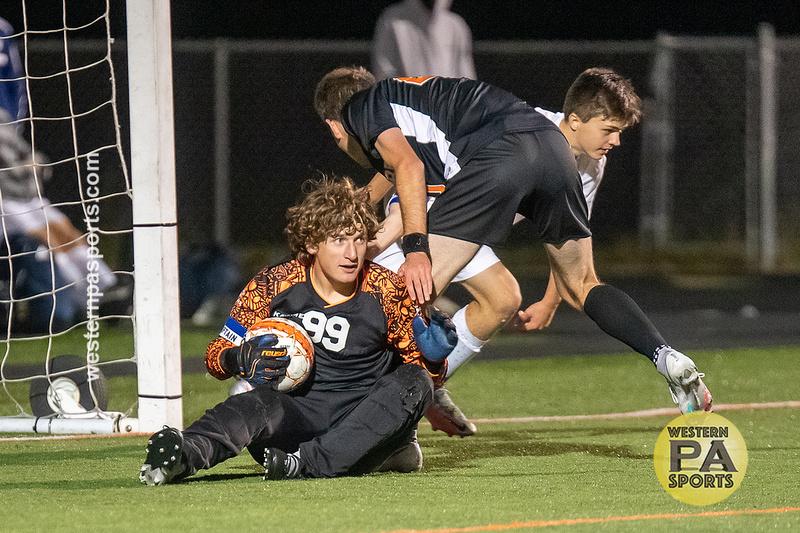 Boys Soccer_Latrobe vs Norwin_20200922-KR1_0142