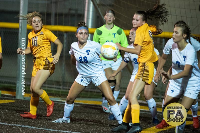 Girls Soccer_Gsalem vs Trinity_20200923_BR23029