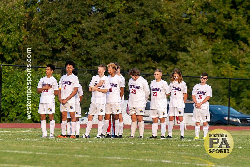 Boys Soccer_GCC vs Jeannette_20200924-KR1_0436