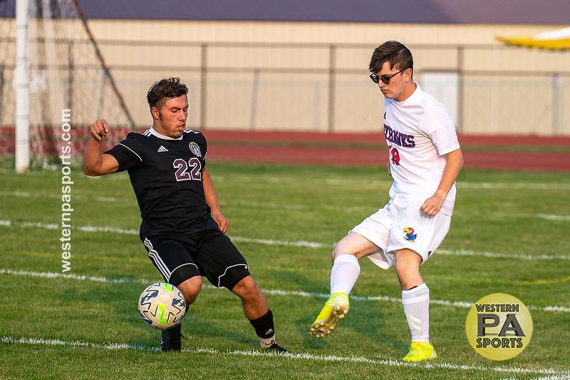 Boys Soccer_GCC vs Jeannette_20200924-KR1_0484