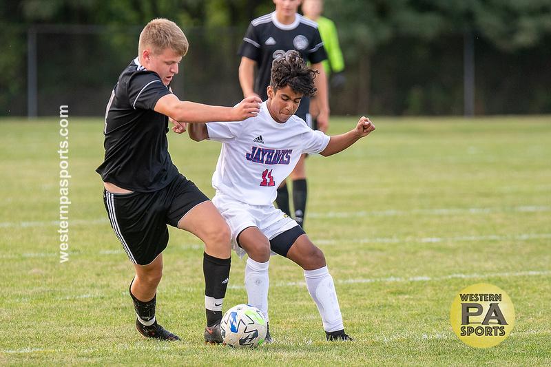 Boys Soccer_GCC vs Jeannette_20200924-KR1_0655