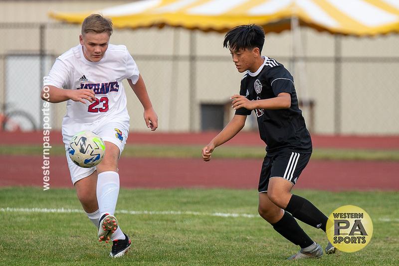 Boys Soccer_GCC vs Jeannette_20200924-KR1_0686