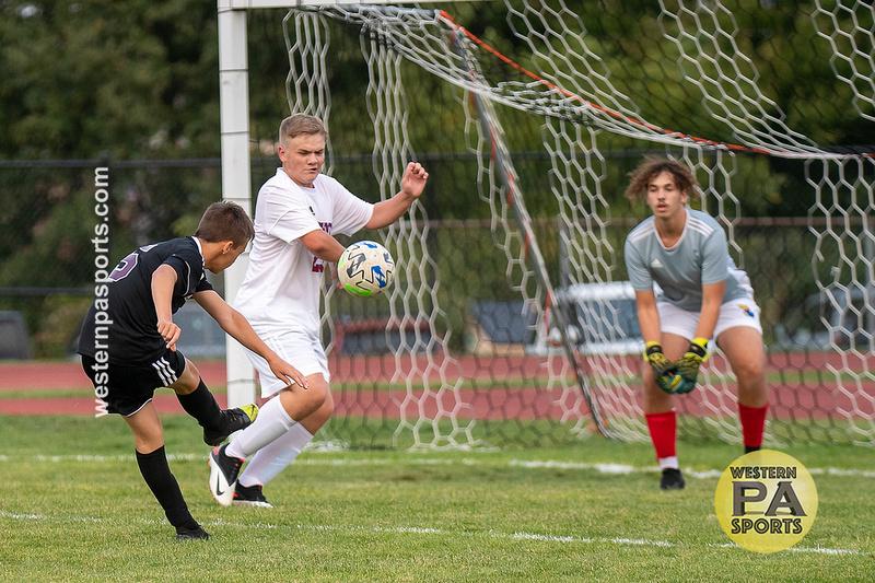 Boys Soccer_GCC vs Jeannette_20200924-KR1_0733
