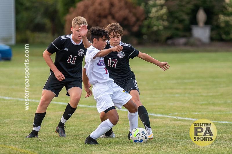 Boys Soccer_GCC vs Jeannette_20200924-KR1_0747