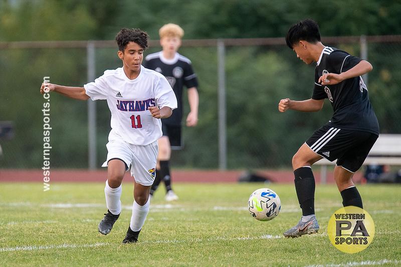 Boys Soccer_GCC vs Jeannette_20200924-KR1_0961