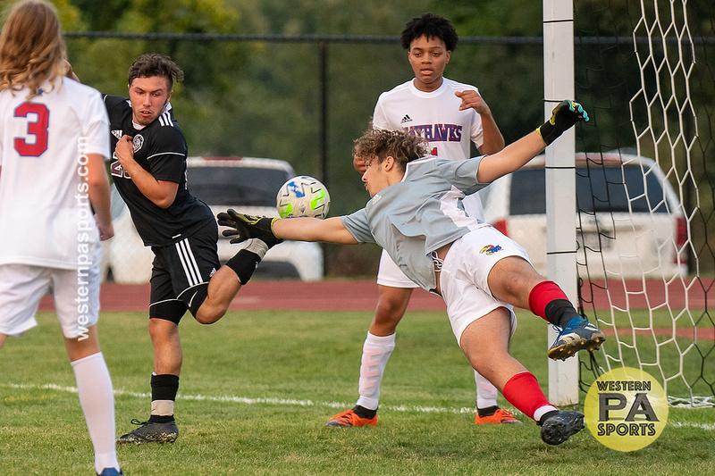 Boys Soccer_GCC vs Jeannette_20200924-KR1_1048