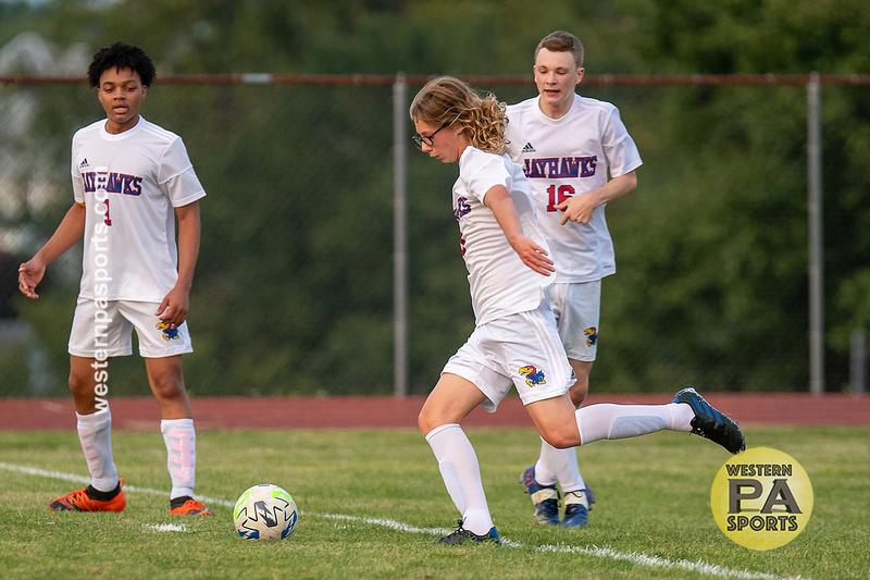 Boys Soccer_GCC vs Jeannette_20200924-KR1_1165