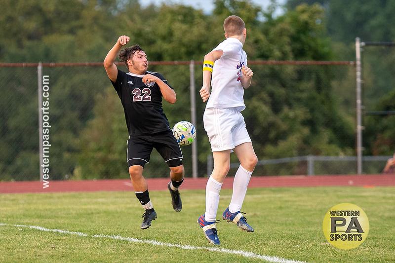 Boys Soccer_GCC vs Jeannette_20200924-KR1_1194
