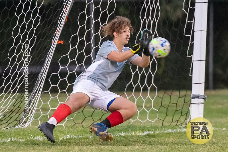 Boys Soccer_GCC vs Jeannette_20200924-KR1_1468