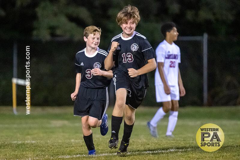 Boys Soccer_GCC vs Jeannette_20200924-KR1_1596