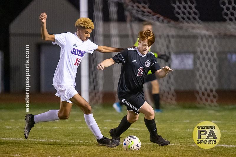 Boys Soccer_GCC vs Jeannette_20200924-KR1_1711