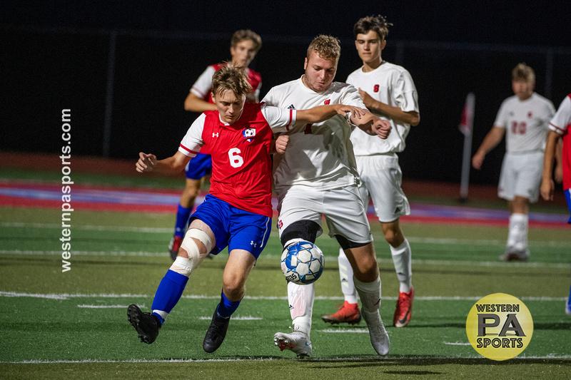 Boys Soccer_MPvs Southmoreland_20200924_BR23906