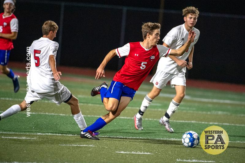 Boys Soccer_MPvs Southmoreland_20200924_BR25302