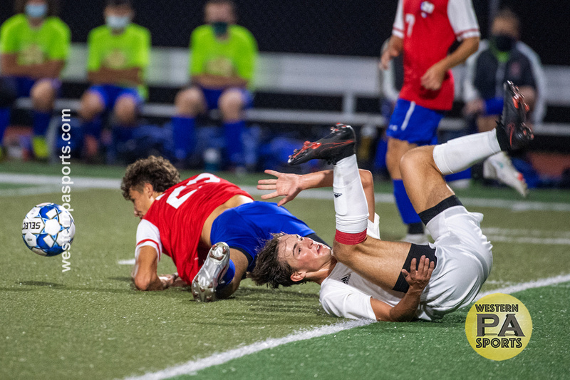 Boys Soccer_MPvs Southmoreland_20200924_BR25570