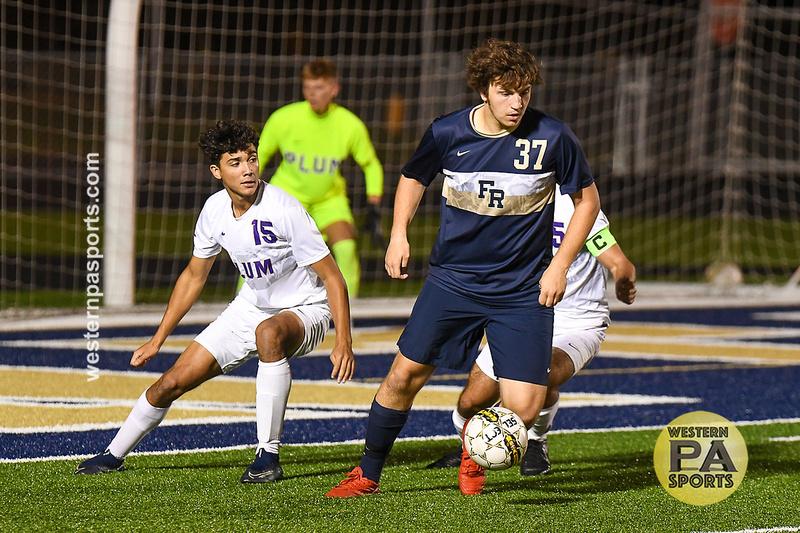 Boys Soccer_FR vs Plum_20200928-KR1_4236