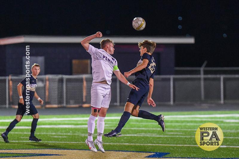 Boys Soccer_FR vs Plum_20200928-KR1_4358
