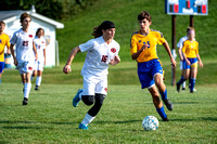 BoysSoccer-LigonierValley-Derry_20201006-_BR25697