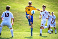 BoysSoccer-LigonierValley-Derry_20201006-_BR26194