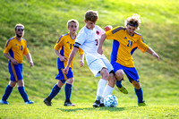 BoysSoccer-LigonierValley-Derry_20201006-_BR26331