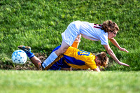 BoysSoccer-LigonierValley-Derry_20201006-_BR26589
