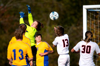 BoysSoccer-LigonierValley-Derry_20201006-_BR27808