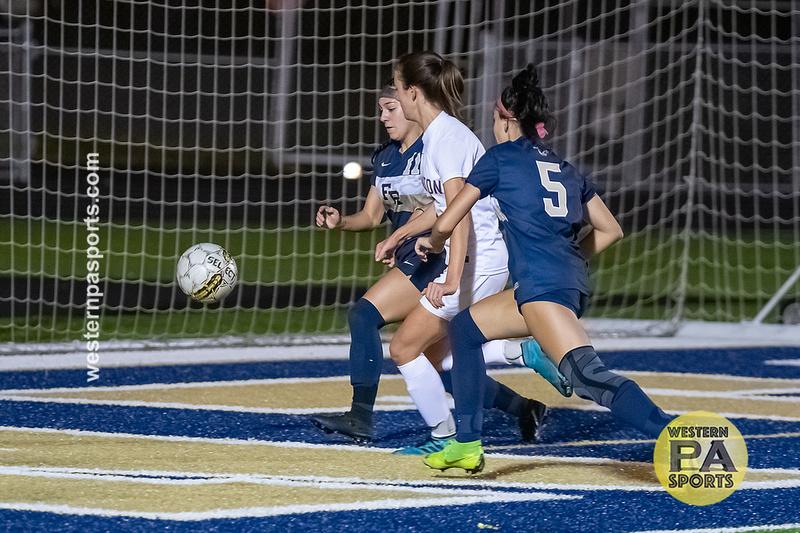 Girls Soccer_FR vs Hampton_20201007-KR1_1313