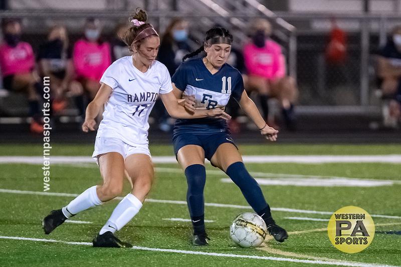 Girls Soccer_FR vs Hampton_20201007-KR1_1418