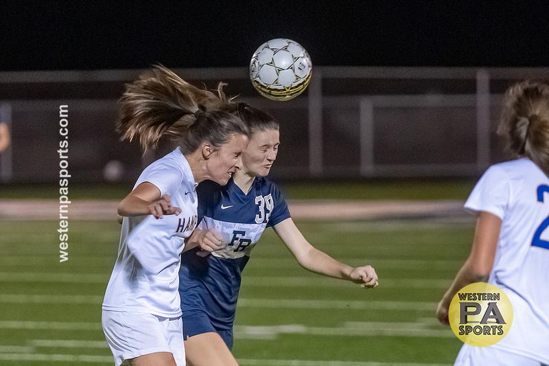Girls Soccer_FR vs Hampton_20201007-KR1_1429
