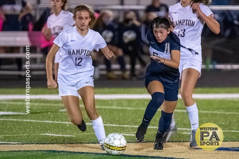 Girls Soccer_FR vs Hampton_20201007-KR1_1462