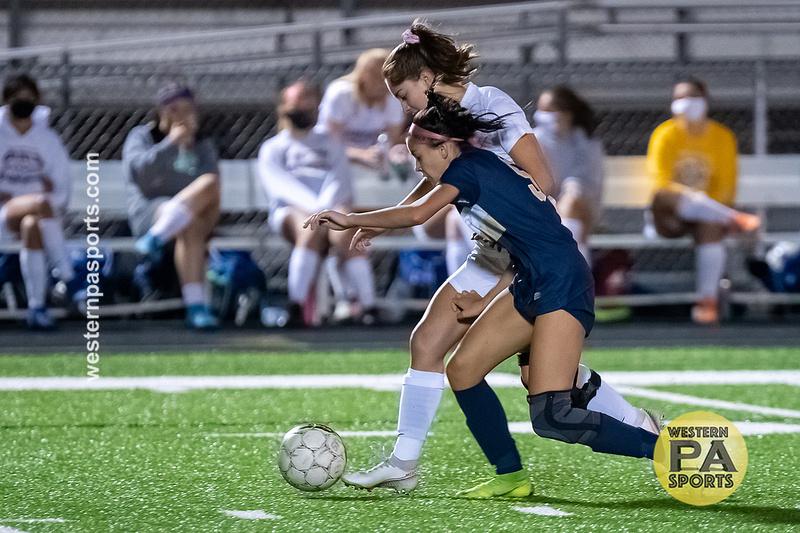 Girls Soccer_FR vs Hampton_20201007-KR1_1488